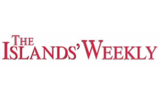 Islandsweekly.com