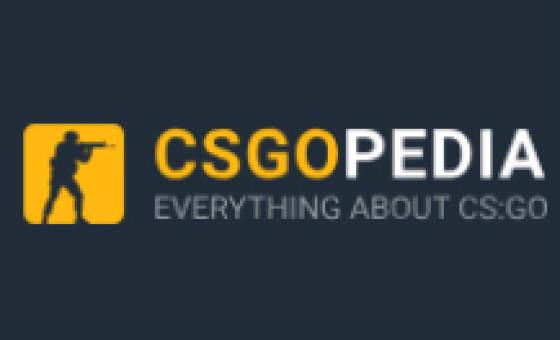 Добавить пресс-релиз на сайт Сsgopedia.com