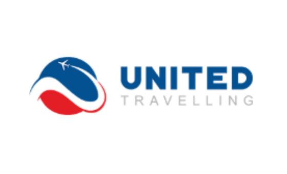 United Travelling