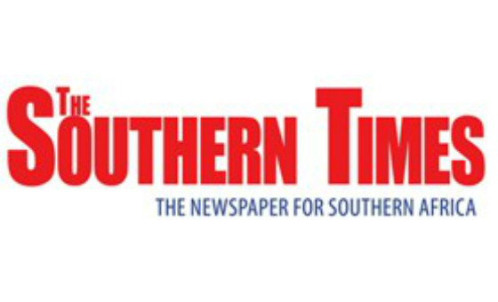 How to submit a press release to Southernafrican.news