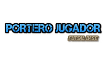 How to submit a press release to Portero Jugador