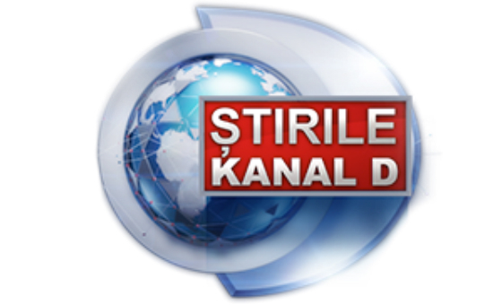How to submit a press release to Stirilekanald.ro