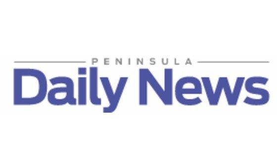 Peninsuladailynews.com
