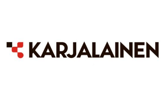 Добавить пресс-релиз на сайт Karjalainen