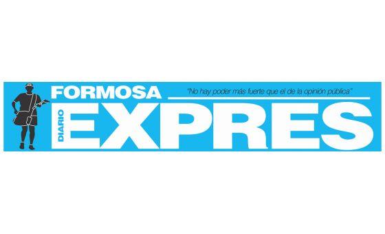 Expresdiario.com.ar