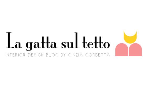 Добавить пресс-релиз на сайт La gatta sul tetto