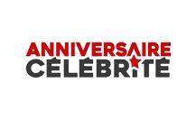 How to submit a press release to Anniversaire-celebrite.com