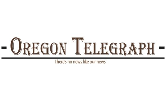 How to submit a press release to Oregon Telegraph