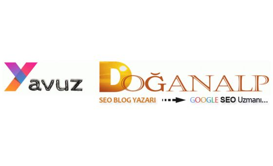 How to submit a press release to Yavuz Dogan Alp Blog