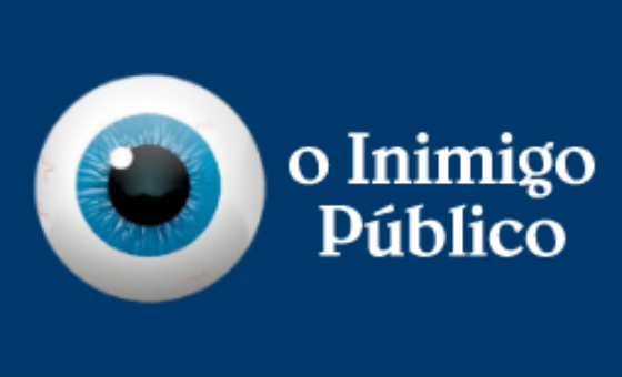 How to submit a press release to Público Inimigo