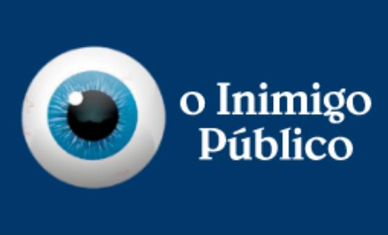 Добавить пресс-релиз на сайт Público Inimigo