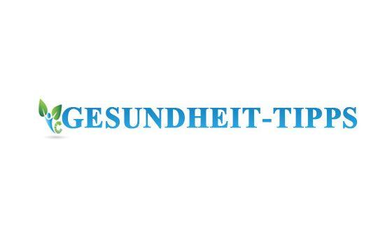 Добавить пресс-релиз на сайт Gesundheittipps.Net