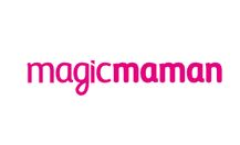 How to submit a press release to Magicmaman.com