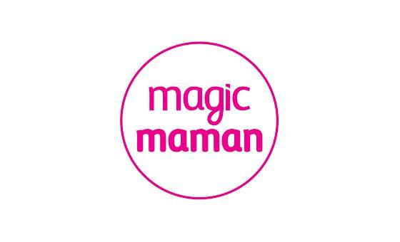 Добавить пресс-релиз на сайт Magicmaman.com