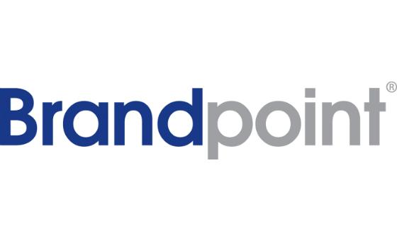 Добавить пресс-релиз на сайт Brandpoint