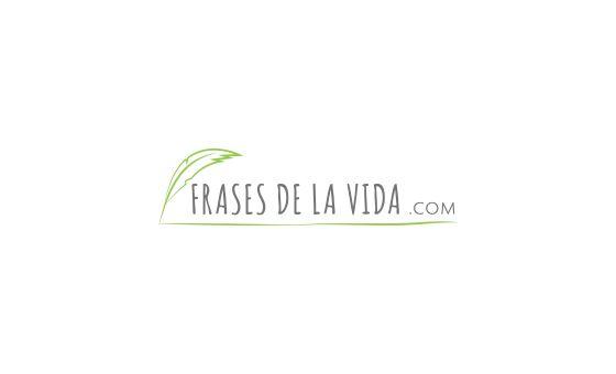 Добавить пресс-релиз на сайт Frasesdelavida.Com
