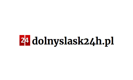 How to submit a press release to Dolnyslask24h.pl