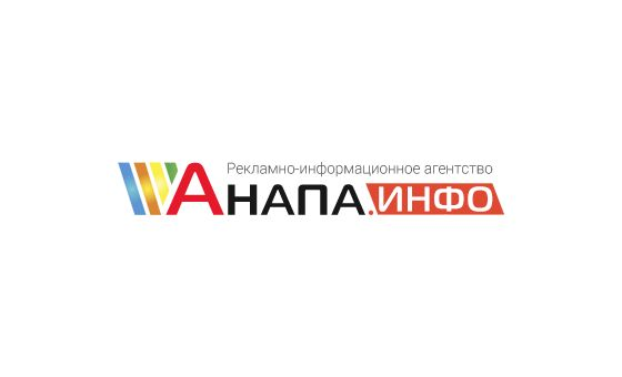 Anapa.info