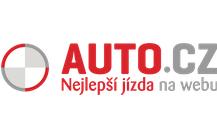 Добавить пресс-релиз на сайт Auto.cz