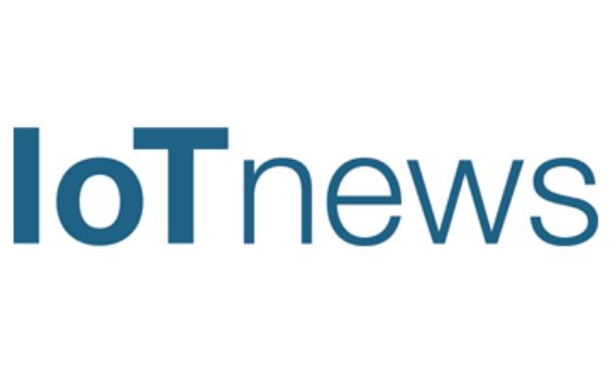 Добавить пресс-релиз на сайт IoT News