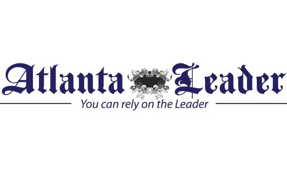 Добавить пресс-релиз на сайт Atlanta Leader