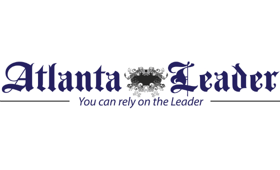 How to submit a press release to Atlanta Leader
