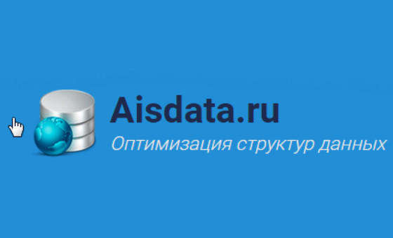 How to submit a press release to Aisdata.ru