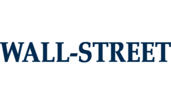 How to submit a press release to Wall-street.ro