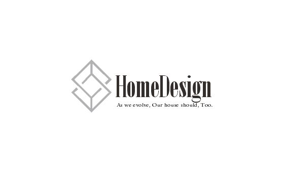 How to submit a press release to Homesdesign.ca