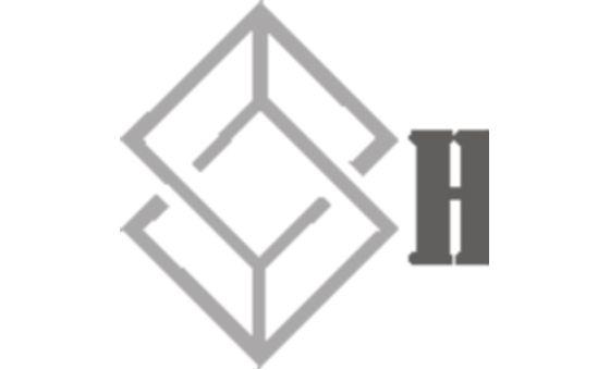Добавить пресс-релиз на сайт Homesdesign.ca
