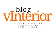 Добавить пресс-релиз на сайт Vinterior.Pl