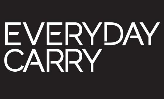 Добавить пресс-релиз на сайт Everyday Carry