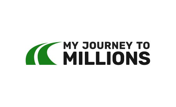 Myjourneytomillions.Com
