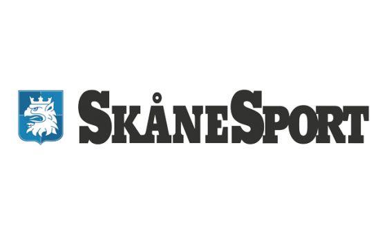Добавить пресс-релиз на сайт Skanesport.Se