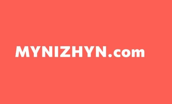 How to submit a press release to Mynizhyn.com