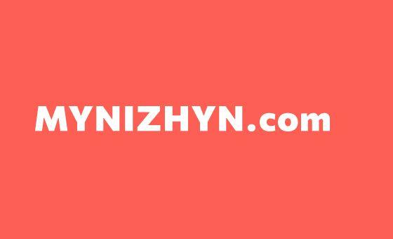 Добавить пресс-релиз на сайт Mynizhyn.com