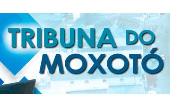 How to submit a press release to Tribunadomoxoto.Com