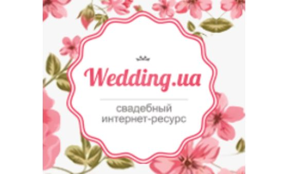 Wedding.ua