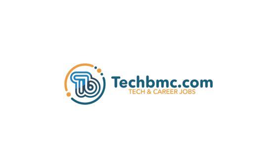 Techbmc.Com