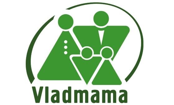 Добавить пресс-релиз на сайт Владмама