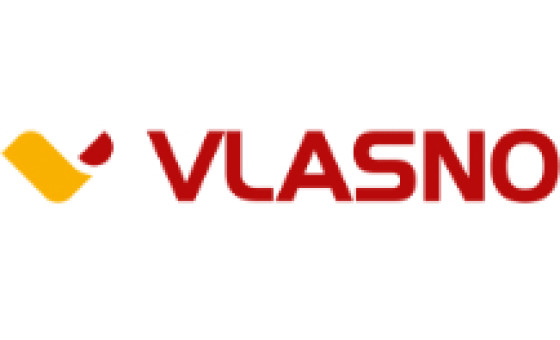 How to submit a press release to Vlasno