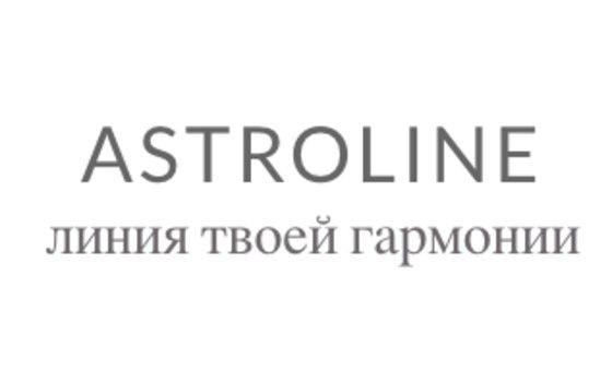 Astroline.net.ru