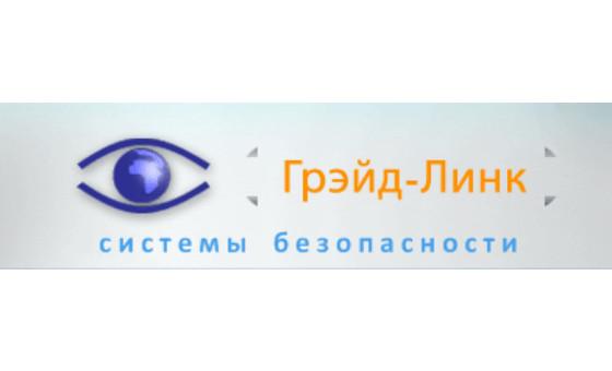 Добавить пресс-релиз на сайт Grade-link.ru