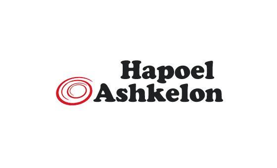Hapoel-ashkelon.com