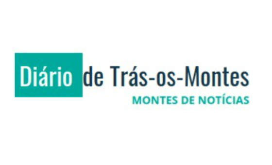 How to submit a press release to Diariodetrasosmontes.com