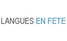 How to submit a press release to Langues en fete