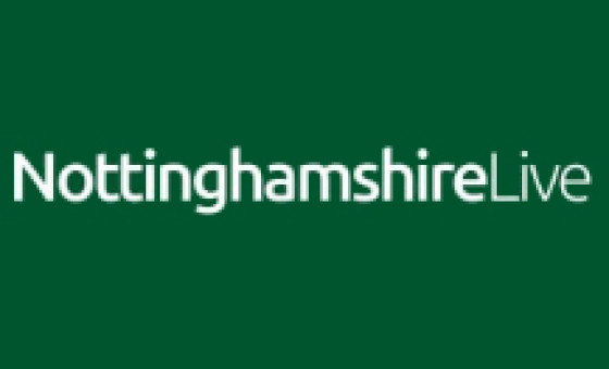 How to submit a press release to Nottinghamshire Live