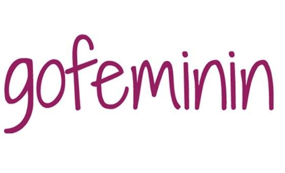 Добавить пресс-релиз на сайт Gofeminin.de