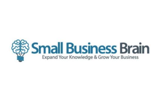 Добавить пресс-релиз на сайт Small Business Brain