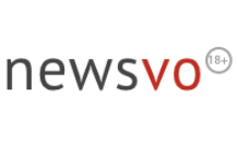 How to submit a press release to Newsvo.ru